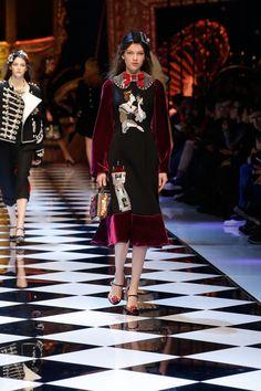 画像: 37/96【Dolce&Gabbana -Women's-】