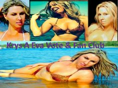Hi Friends , Join this group to Support Your fav model https://www.facebook.com/groups/1486323571649606/?fref=ts