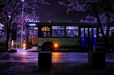C o l l i s i o n: Photo Night Photography, Street Photography, Arte Alien, Ghost World, Neon Nights, Night Aesthetic, Urban Life, Imagines, Night Time