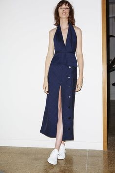 MISHA NONOO - All The Best Looks From Resort 2016