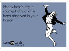 Boss Day Quotes Funny 408 Best bosses day images | Thoughts, Thinking about you, Words Boss Day Quotes Funny
