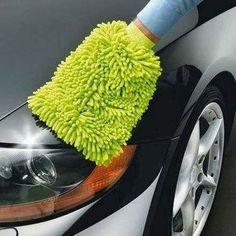 Guanto in Microfibra per Lavaggio Auto Adventure Goods 2,22 € https://shoppaclic.com/altri-prodotti-per-la-casa/1078-guanto-in-microfibra-per-lavaggio-auto-7569000745807.html