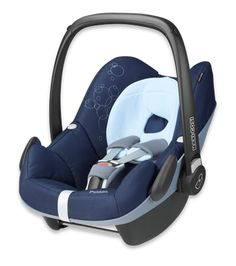 pebble babyschale maxi cosi