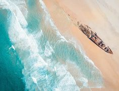 Ask any native Queenslander and they'll tell you that Fraser Island - a World Heritage site - is the superstar of the Sandy Straits