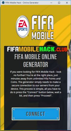 fifa mobile online generator without human verification fifa points free fifa mobile fifa mobile 19 fifa points generator fifa mobile lucky patcher hack ac market fifa mobile hack fifa mobile 18 coin generator Fifa, Mobile Generator, Point Hacks, Play Hacks, App Hack, Test Card, Hack Online, Mobile Game, Android