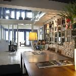 Inn A Day (Bangkok, Thailand) - Hotel Reviews - TripAdvisor