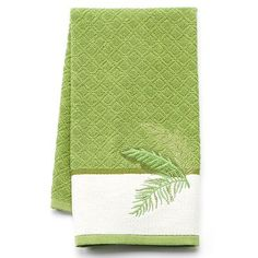 65 Best Machine Embroidery Ideas For Towels Images