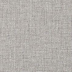 Misty Grey 3909 - Crayon - Engblad & Co