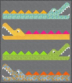 Sew Fresh Quilts: Let's Bee Social Owl Baby Quilts, Baby Quilts Easy, Baby Quilts To Make, Quilting Projects, Quilting Designs, Quilting Ideas, Sewing Projects, Quilting Board, Backing A Quilt