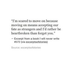 Sad Love Quotes : QUOTATION – Image : Quotes Of the day – Life Quote So true. I lost my soulmate and best friend. I'm healed. but don't want to move forward. even tho he gave up on me ❤️ Sharing is Caring Now Quotes, Hurt Quotes, Sad Love Quotes, Words Quotes, Quotes To Live By, Life Quotes, He Dont Care Quotes, Im Lost Quotes, I Give Up Quotes