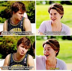 The Fault In Our Stars!!!!!!!!!!!!!!!!!!!!!!!!!!!!!!!!!!!!!!!!!!!!!!!!!!!!!!!!!!!!!!!!!!!!!!!!!!!!!!!!!!!!!!!!!!!!!!!!!!!!!