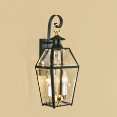 Old Colony Verde Outdoor Wall Mount Norwell Wall Mounted Outdoor Outdoor Wall Lighting O