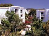 Insotel Club Tarida Beach - Cala Tarida - Ibiza -     http://www.cooneelee.com/it/hotel/Spagna/Cala-Tarida/Insotel-Club-Tarida-Beach/56047