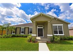 Beautiful well maintained, Single family home located in Concorde Estates.   Location: Kissimmee, Florida Phone: 646-673-3900 Website: http://nomar.lakeland.larosarealty.com  #realtor #luxury #home #property #architecture #realestateagent #forsale #luxuryrealestate #design #newhome #interiordesign #florida #investment #househunting #luxurylife #realty #business #larosarealty #broker #luxuryliving #luxuryhomes #motivation #homes # #thenomarramon #love #realtors #dreamhome #invest…