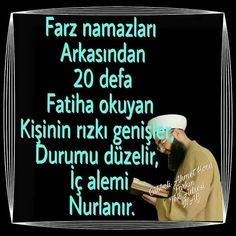 My Dua, Allah Islam, Islamic Quotes, Prayers, Peace, Life, Instagram, Boleros, Projects