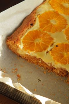 Scandinavian Food, Grapefruit, Brownies, Sweet Tooth, Recipes, Squares, Easter, Drinks, Cake Brownies