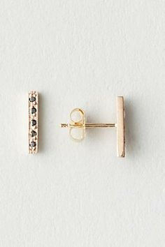 21 awesome earrings every woman needs