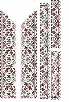 Needlepoint Patterns, Embroidery Patterns Free, Embroidery Kits, Cross Stitch Embroidery, Machine Embroidery Designs, Cross Stitch Borders, Cross Stitch Flowers, Cross Stitch Designs, Cross Stitching
