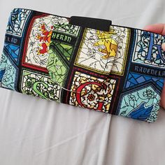 Your place to buy and sell all things handmade Diy Cash Envelope Wallet, Cash Envelope System, Cash Envelopes, Paper Envelopes, Dave Ramsey Envelope System, Cute Wallets, Floral Clutches, Clutch Wallet, Feather