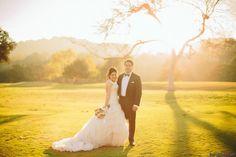 Jae Photo & Design #pasadena #weddingvenue #brookside #golfclub