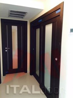 Miami, FL   ITALdoors   Interior Doors And Hardware
