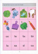 Fotó: Album, Education, Onderwijs, Learning, Card Book