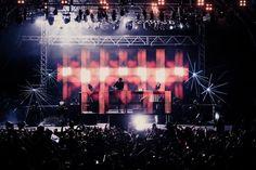 Calvin Harris Calvin Harris, Vip, Club, Concert, Recital, Festivals