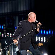Billy Joel will perform at Bridgestone Arena on March 14 - #SportsTickets Blog