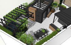 Pergola Canopy Products - - Modern Pergola Shade - Pergola With Roof And Sides Vinyl Pergola, Pergola Canopy, Backyard Pergola, Pergola Shade, Gazebo, Corner Pergola, Cheap Pergola, Rooftop Terrace Design, Rooftop Patio