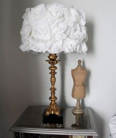 diy-fabric-flower-lampshade-shedding-light-decoration-craft-design-ideas-arts-crafts-project-plans-and-tips