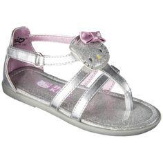 02d1d80412d30 Expect More. Pay Less. Kid ShoesGirls ShoesMy Little ...