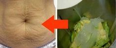 Misture estes 2 ingredientes na sua pele, espere 15 minutos e veja a mudança que acontecerá! - http://comosefaz.eu/misture-estes-2-ingredientes-na-sua-pele-espere-15-minutos-e-veja-a-mudanca-que-acontecera/