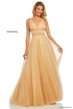 9f48c9cc6df7 Long Formal Gowns, Formal Prom, Formal Dresses, Cheap Dresses, Casual  Dresses,
