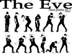 the eve danced by Kaisoo, Kyungsoo, Korean Girl Band, Fanart, Exo Fan, Girl Bands, Boy Groups, Chibi, Kpop