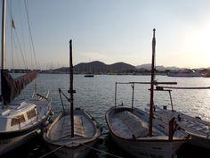 Majorka Sailing Ships, Boat, Dinghy, Boats, Sailboat, Tall Ships, Ship