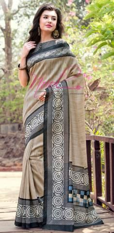 http://www.nool.co.in/product/sarees/organic-silk-saree-beige-plain-printed-pallu-sf3016d16090