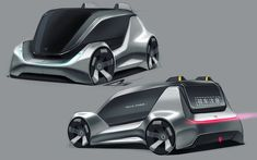 Concept Cars, Vehicles, Sports, Sport, Vehicle, Tools