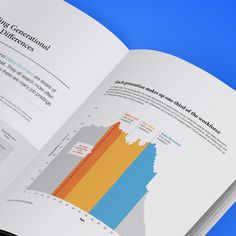 Download Three Generations of Talent: Who's Searching for Jobs Today for more than 50 pages of data and insights you can use to determine how job seeker preferences by generation may impact the future of your workforce.