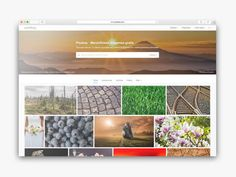 Descarga imagenes gratis para tu sitio web con pixabay Visual Merchandising, Digital Marketing, Wordpress, Web Design, Photoshop, Photography, Blogging, Classroom, Internet