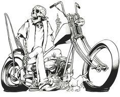 92 best art ideas images in 2019 drawings draw sketches 1969 Coronet Wagon chopper motorcycle tattoos biker tattoos motorcycle logo chopper motorcycle harley davidson art