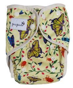 Sperrelag XL Pupus BUGS 10-20kg Jansport Backpack, Bugs, Backpacks, Fashion, Moda, Fashion Styles, Beetles, Backpack, Fashion Illustrations