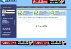 kambadinha: autosurf script for $5, on fiverr.com