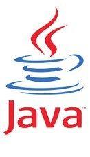 Java find largest of three using ternary operator - https://www.flowerbrackets.com/java-largest-three-using-ternary-operator/ Java, Programming, Coding