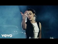 FB: http://fb.com/AmarantheBand http://www.amaranthe.se ▶ Listen: http://spinefarm.lnk.to/MassiveAddictive New B-Sides compilation: http://spinefarm.lnk.to/b...