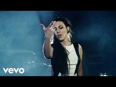 Amaranthe - Burn With Me - YouTube