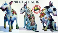 In this fine art TV show episode Nick Eggleston is interviewed with Colour In Your Life about painting, drawing, art workshops, art tips and art techniques. Watercolor Painting Techniques, Watercolour Painting, Watercolors, Art Tips, Animal Paintings, Art Techniques, Your Life, Horses, Fine Art