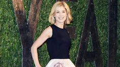 Rosamund Pike to Star in David Fincher's 'Gone Girl' (Exclusive)