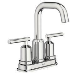 Bathroom Faucets Lowest Price rotunda widespread bathroom faucet - lever handles | widespread