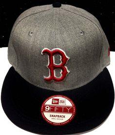 new arrival 27089 8f37b MLB Men s New Era parte posterior de calzado 9FIFTY gorra  Amazon.com.mx   Deportes y Aire Libre