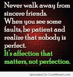 Friendship Quotes, Sayings for friends - CoolNSmart